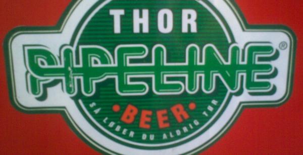 Thor_pipeline