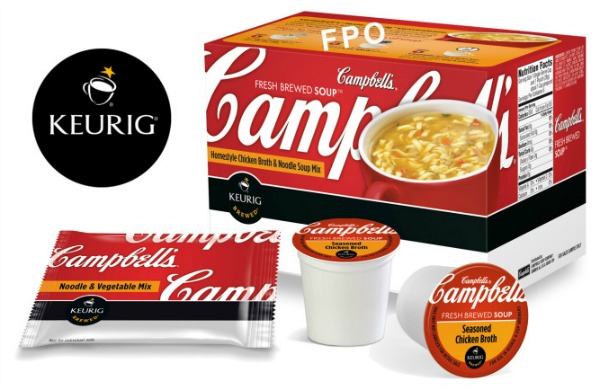 campbell-k-cup-soup