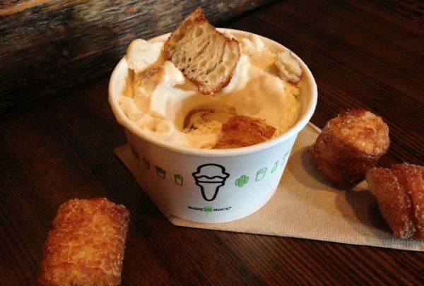 cronut-shake-shack