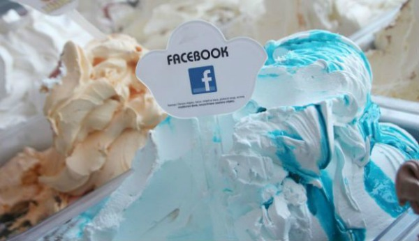 facebook-ice-cream
