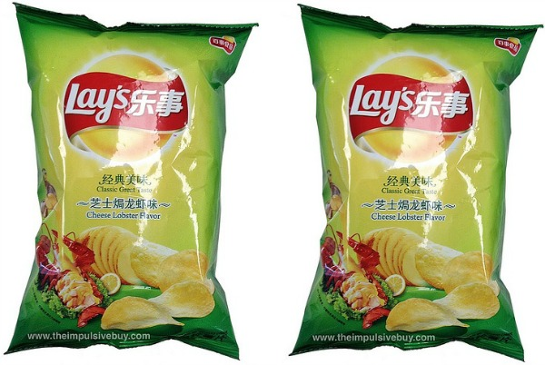 lobster-lays-chips