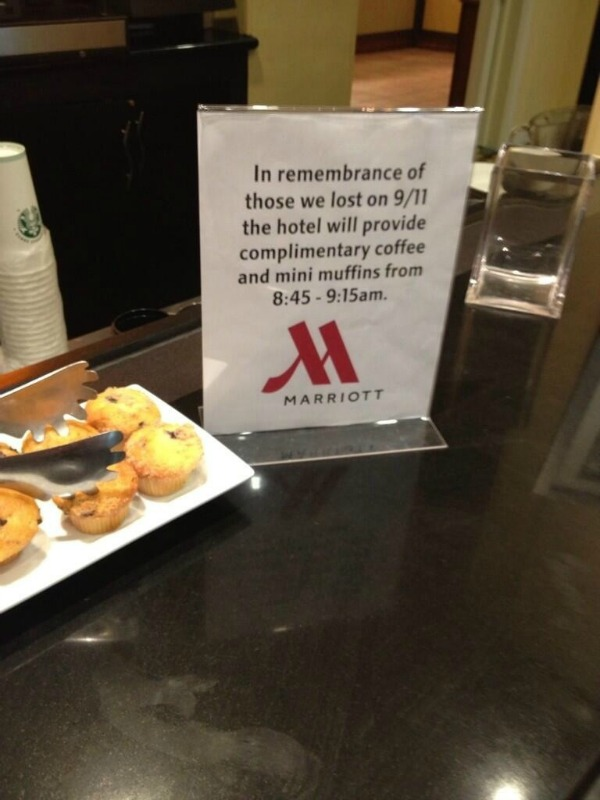 marriot-fail