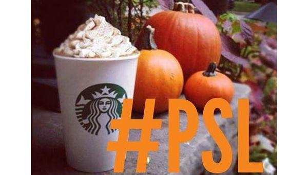pumpkin-spice-latte-history