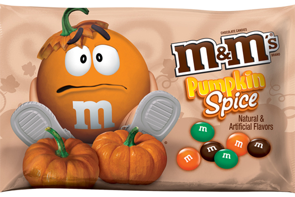 pumpkinmm
