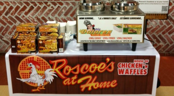 roscoes-packaged-food