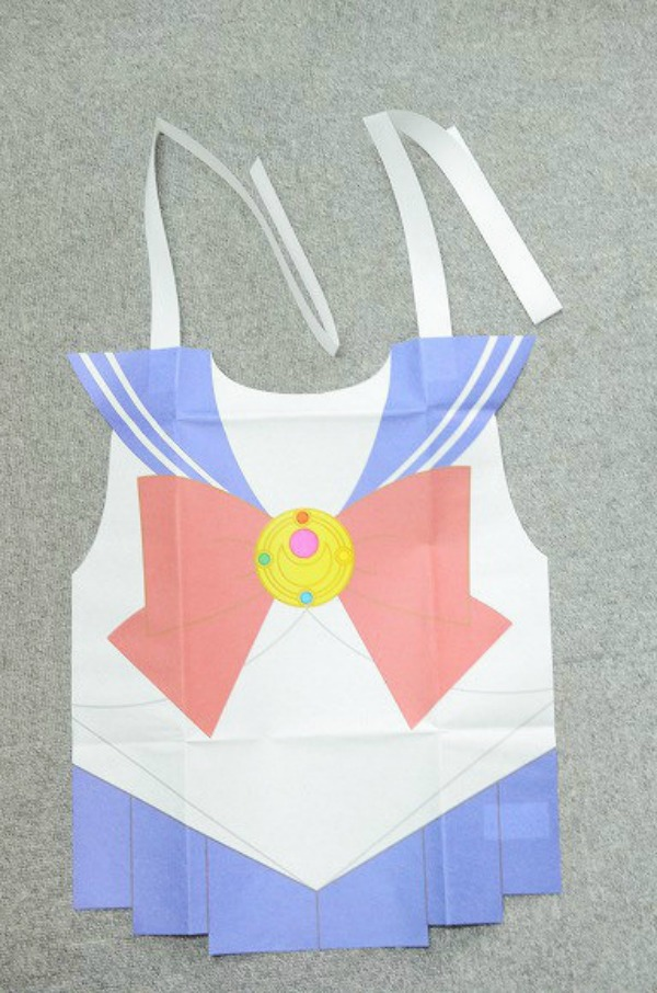 sailor-moon-bib-japan