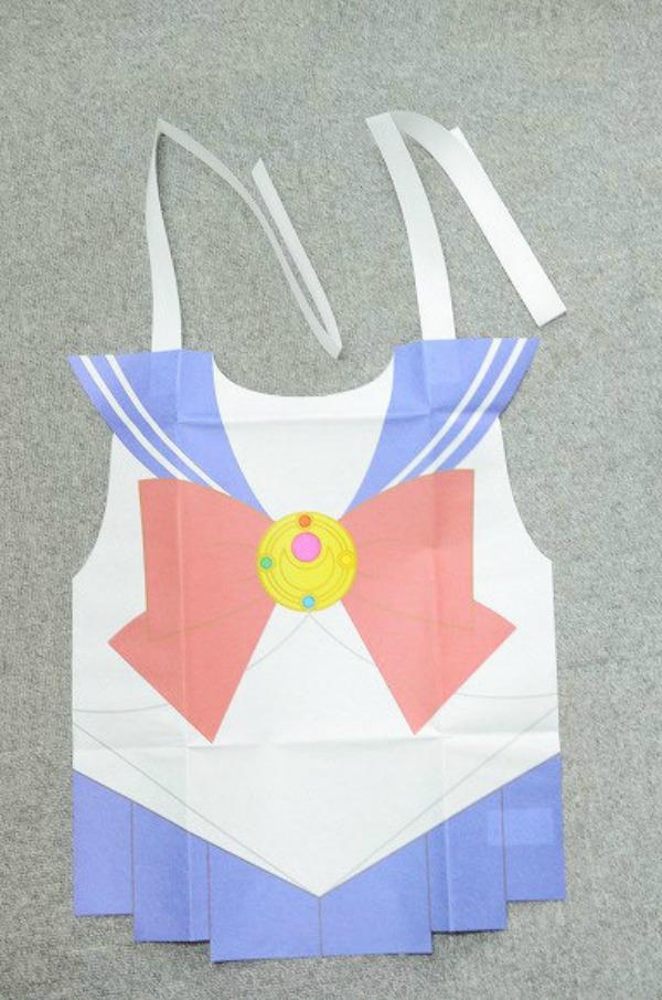 sailor-moon-bib-japan