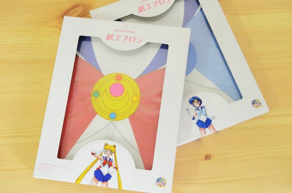 sailor-moon-merch