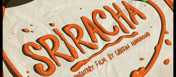 sriracha-facts