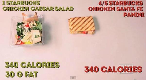 starbucks-salads-sad