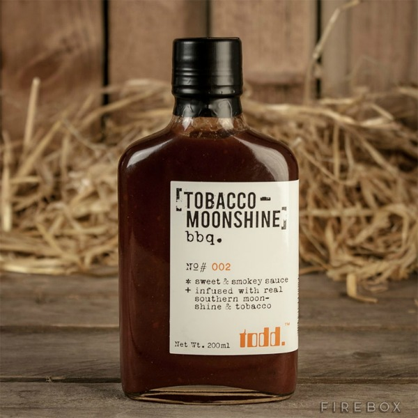 tobacco-moonshine